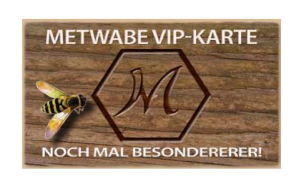 Weiter zur VIP-Karte ...