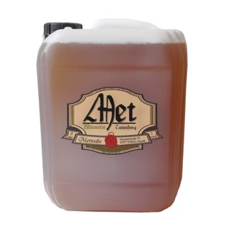 Fir Mead  CANISTER 10l 12%vol