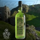 Paddys Shamrock Whisky & Fudge 0,75l 12,5%vol