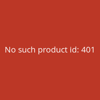 Scottish Blood CANISTER 10l 11%vol
