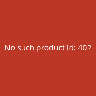 Forest Honey Mead  CANISTER 10l 10%vol