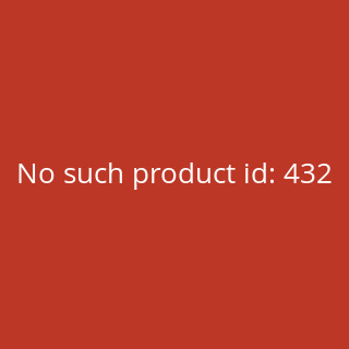 MESSLATTE 0.75L 12% Vol. Mead with Mint flavour