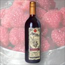 Mead-Mix Raspberry 0,75l 6%vol