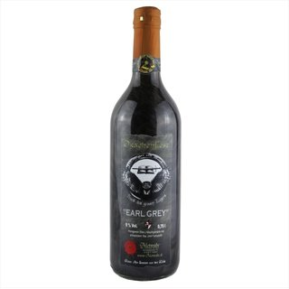DRACHENFEST Mead of the grey camp 0,75l 9%vol