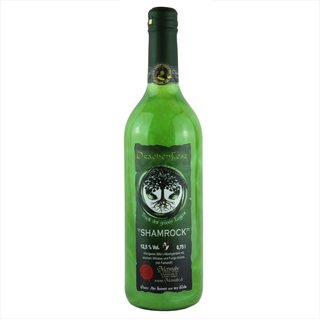 DRACHENFEST Mead of the green camp 0,75l 12,5%vol