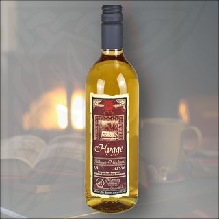 Mead-Mix Hyggelig Mulled Mead 0,75l 6,5%vol