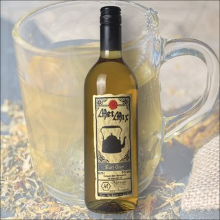 Mead-Mix Earl Grey 0,75l 9%vol