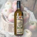 Apfel-Met-Mix 0,75l 9%vol