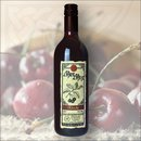 Cherry-Mead-Mix 0,75l 6%vol
