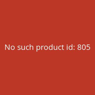 Limited Edition @Jens_Vikingsson 0,75l 11%vol