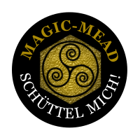 Magic Mead