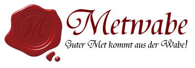Metwabe