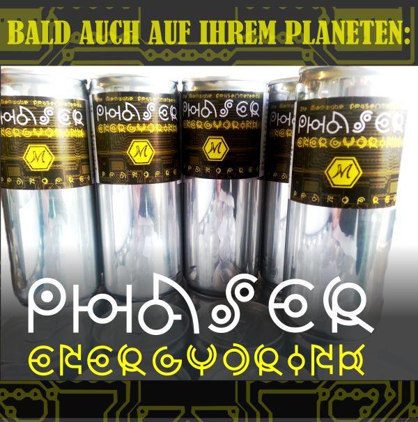 Metwabe-Energy-Drink