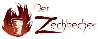 Der Zechbecher - Weitere Infos ...